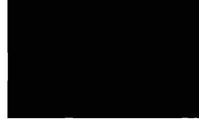 Marion Wäfler Logo